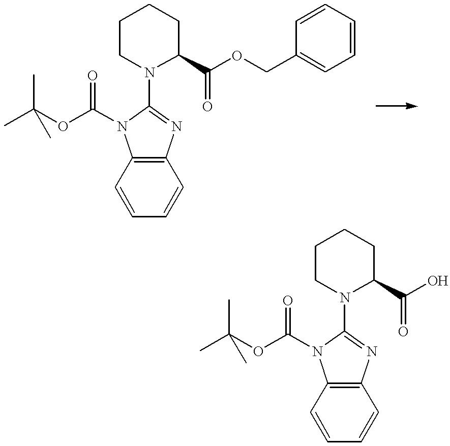 Figure US06372736-20020416-C00106