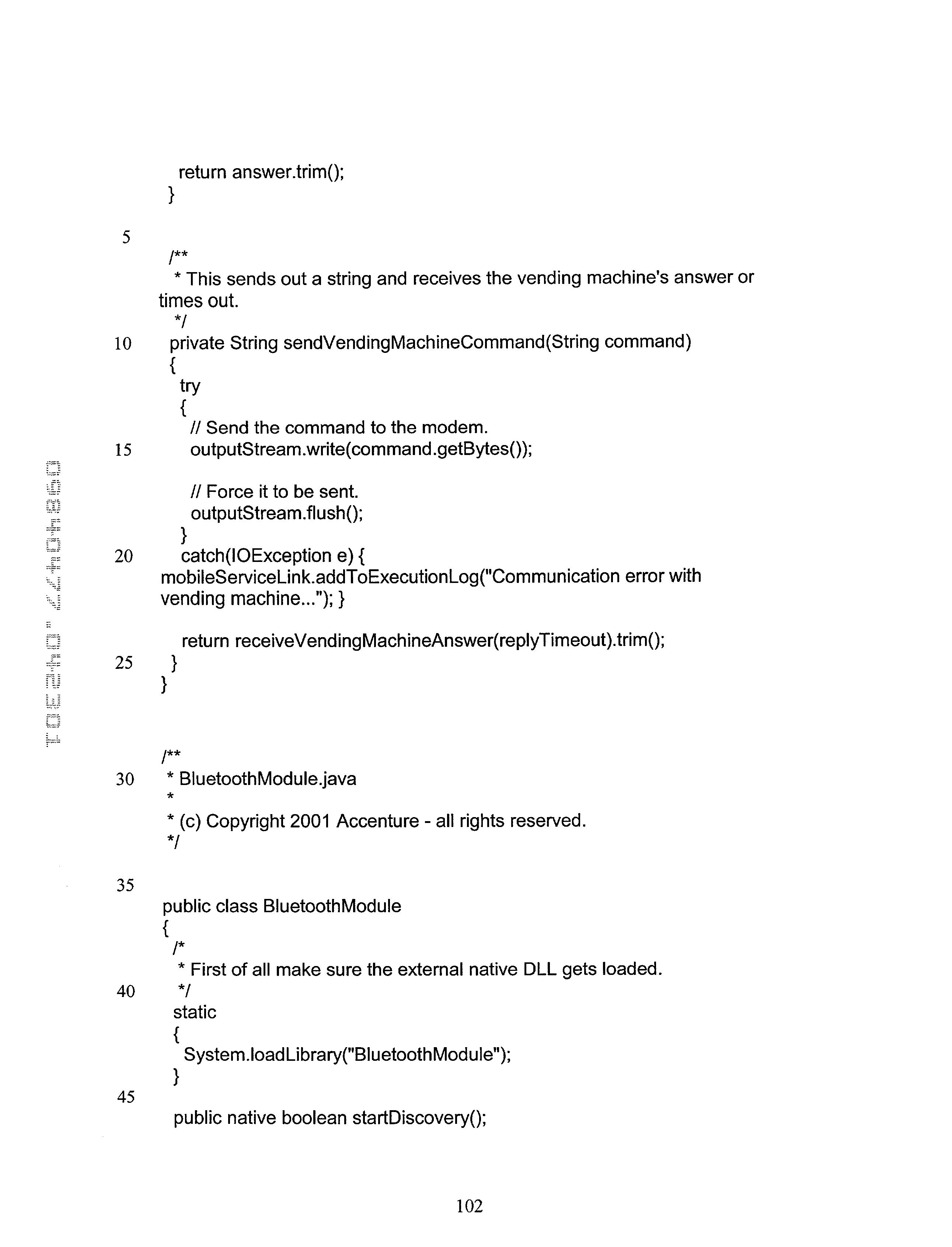 Figure US20030055735A1-20030320-P00061