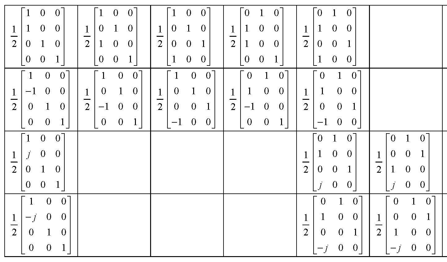 Figure 112010009825391-pat01158
