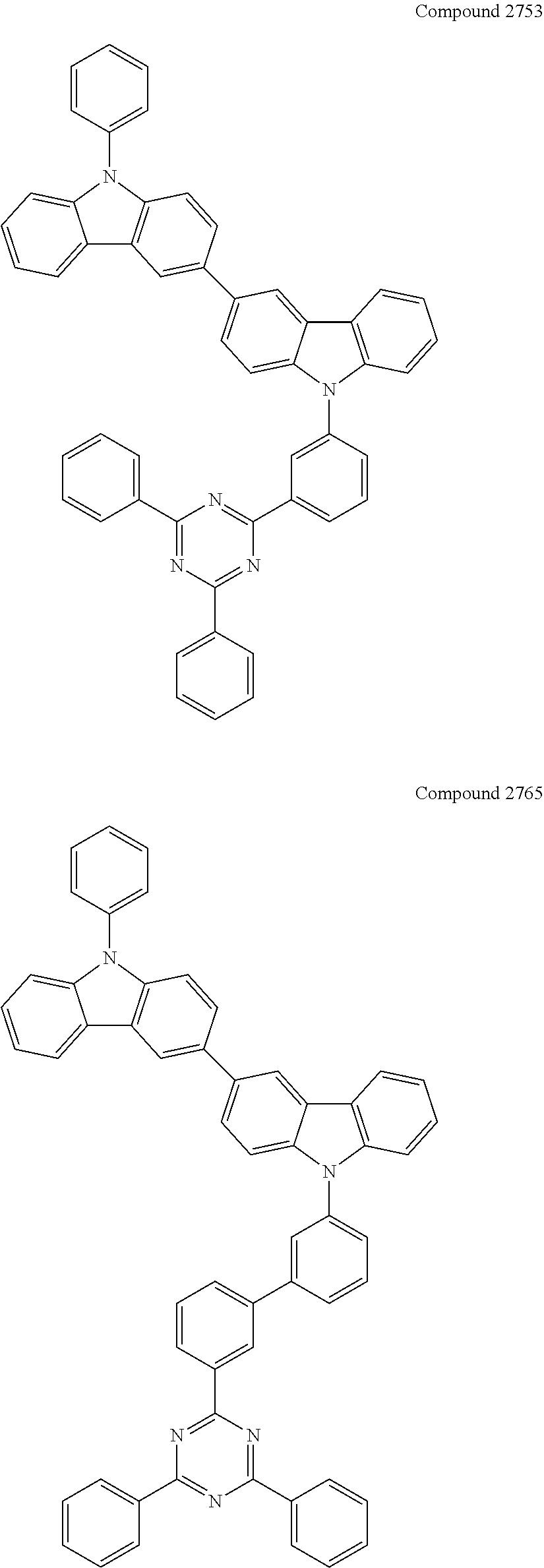 Figure US09209411-20151208-C00344