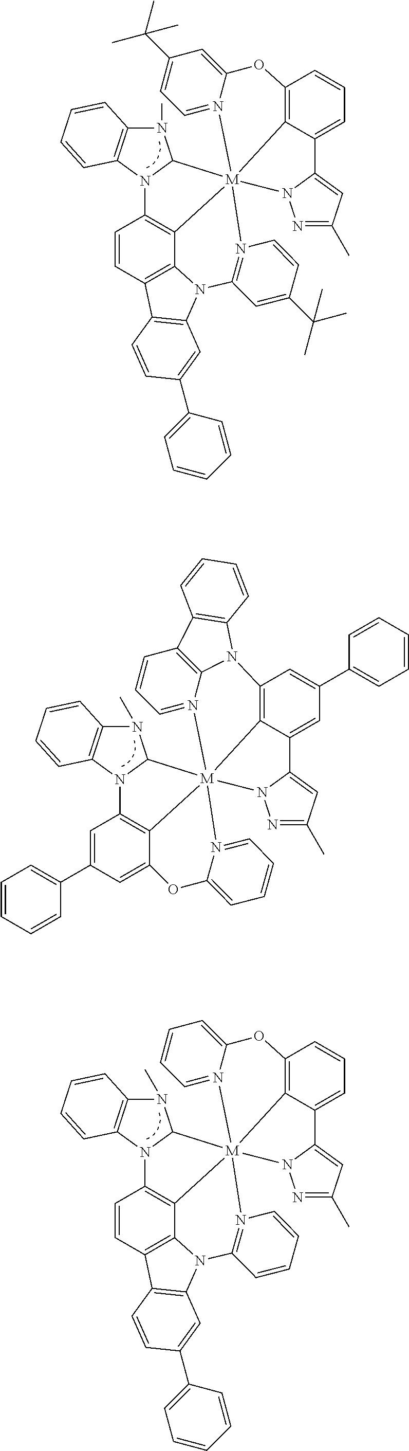 Figure US09818959-20171114-C00343