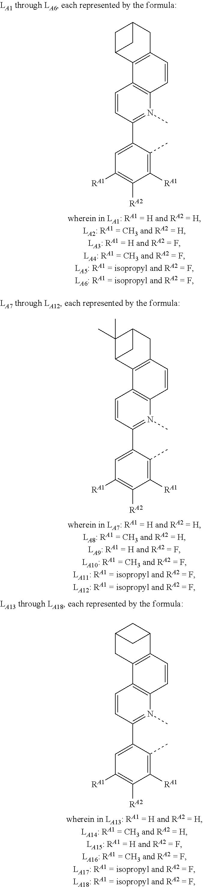 Figure US09691993-20170627-C00033