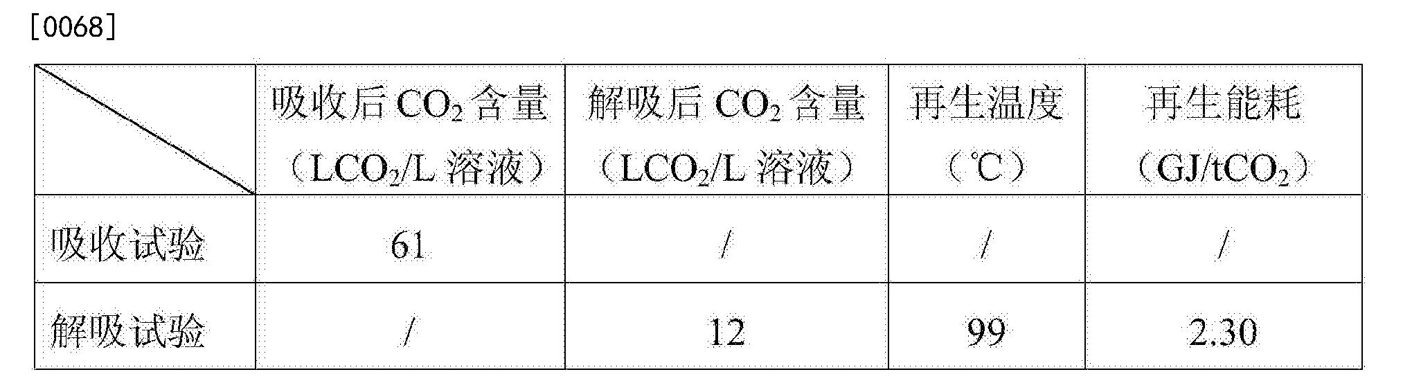 Figure CN105413396AD00082