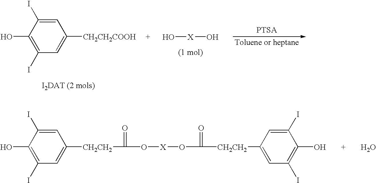 Figure US08551511-20131008-C00028