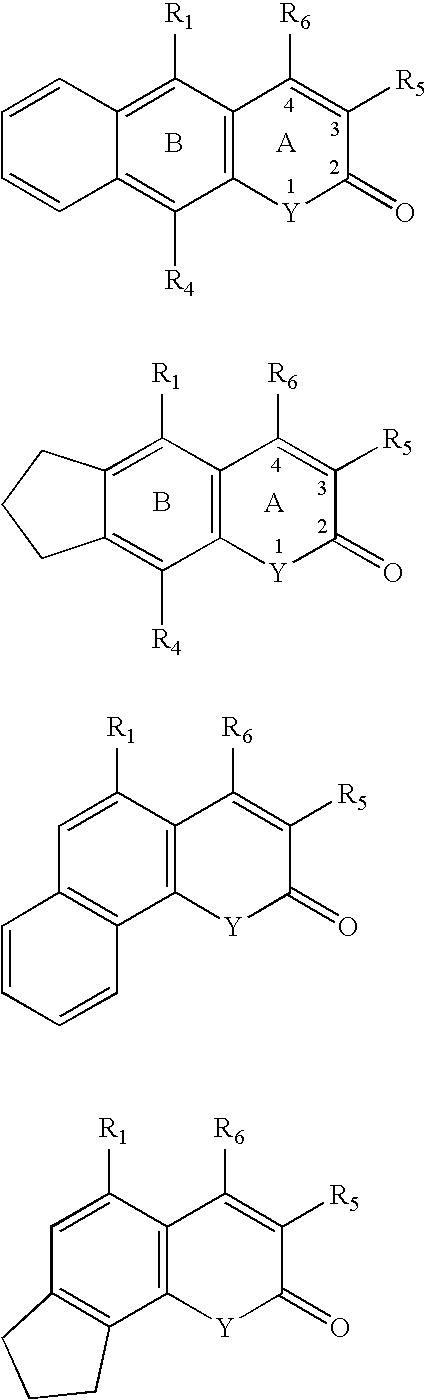 Figure US07985557-20110726-C00045