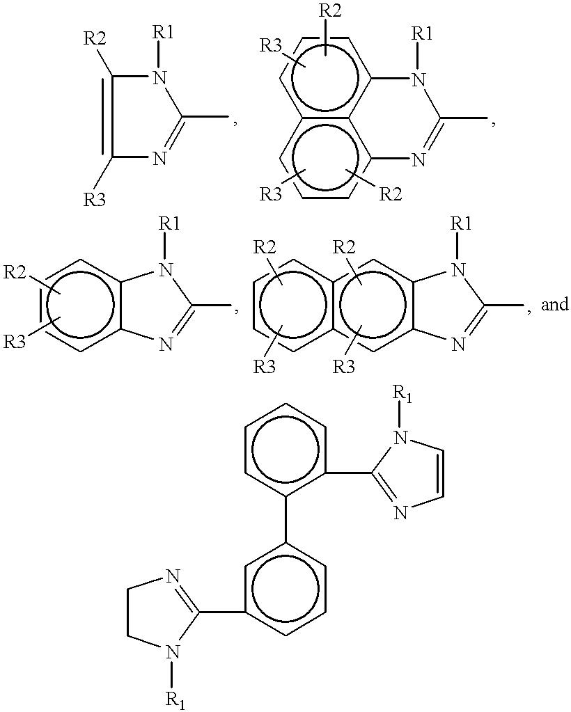 Figure US06180788-20010130-C00014