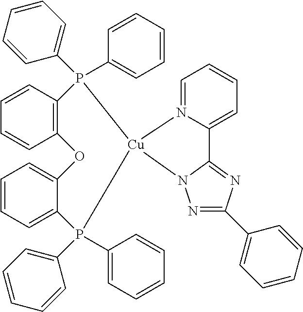 Figure US09773986-20170926-C00191