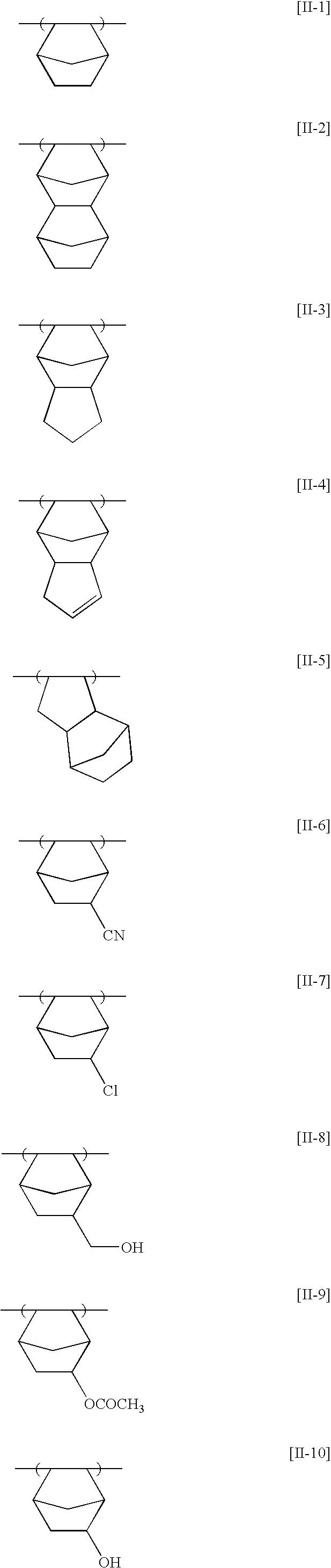 Figure US07960087-20110614-C00018