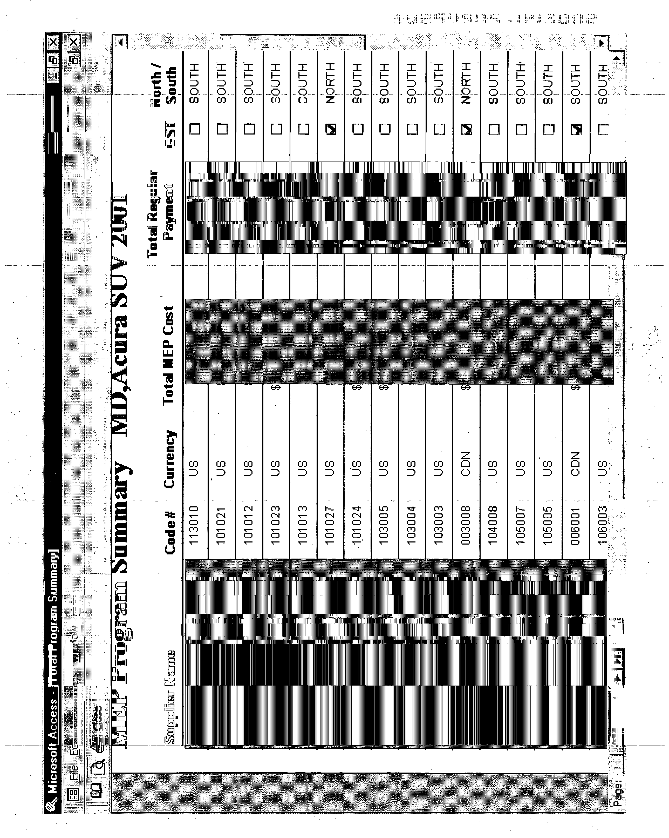 Figure US20030083989A1-20030501-P00039