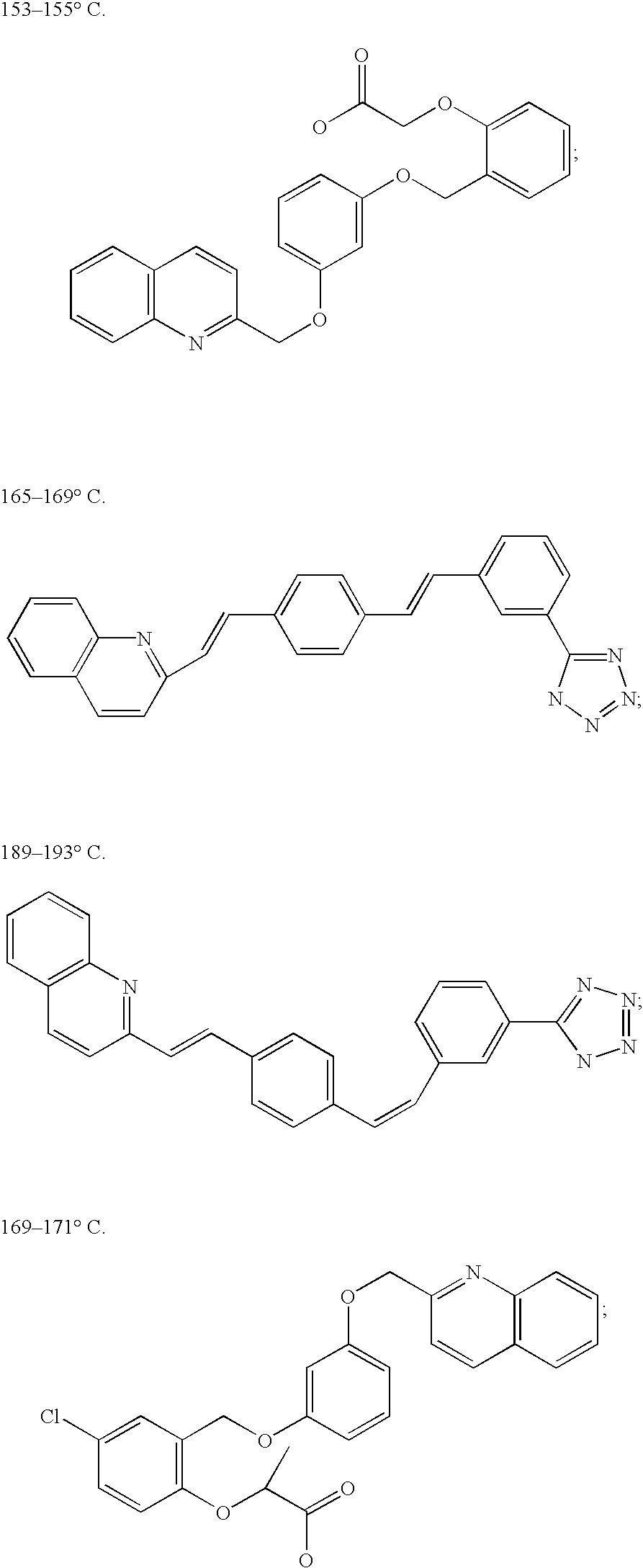 Figure US20030220373A1-20031127-C00061