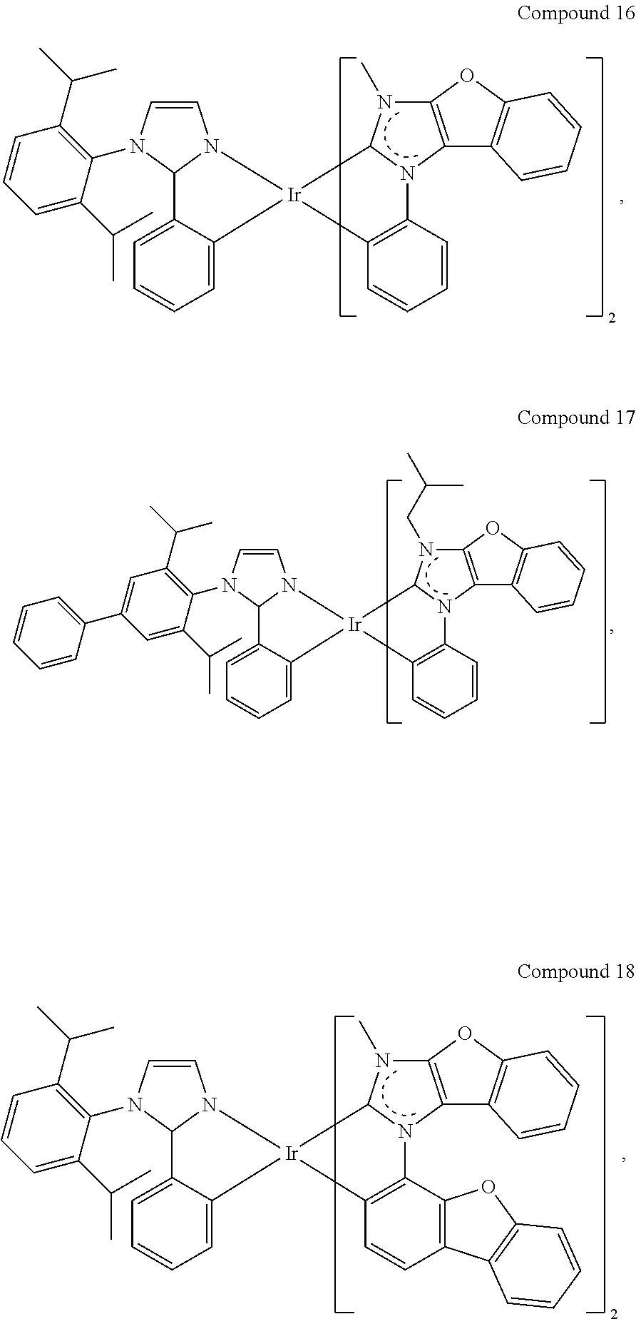 Figure US09059412-20150616-C00276