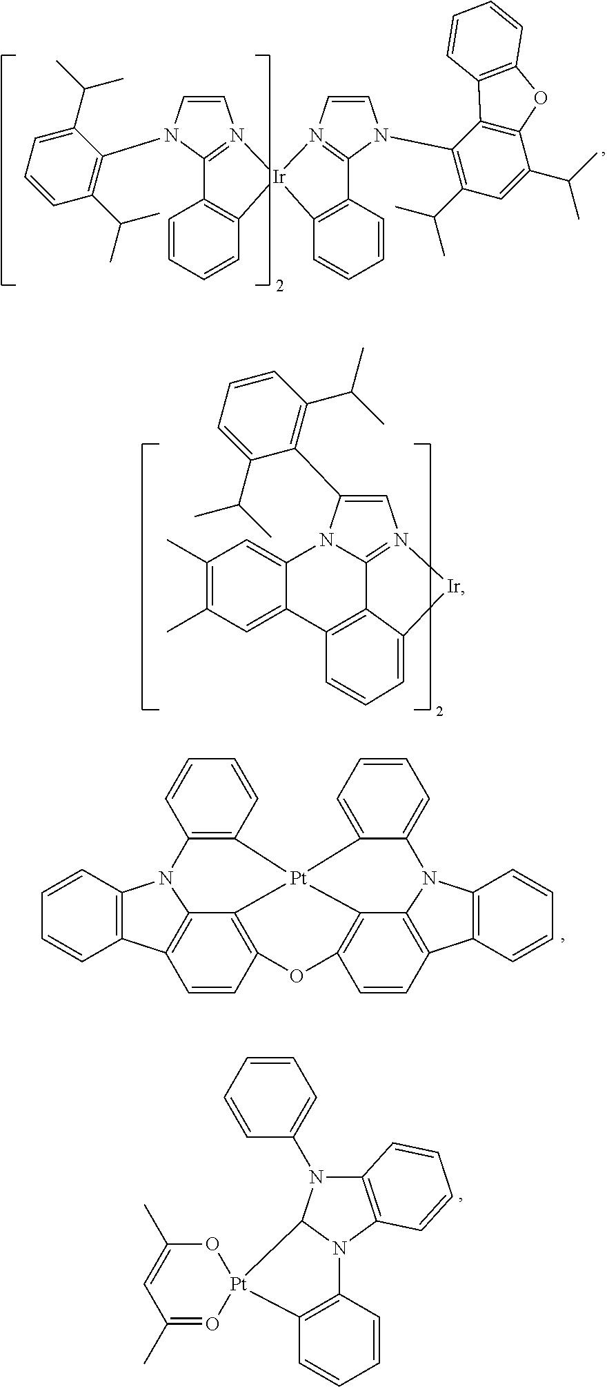 Figure US10144867-20181204-C00094