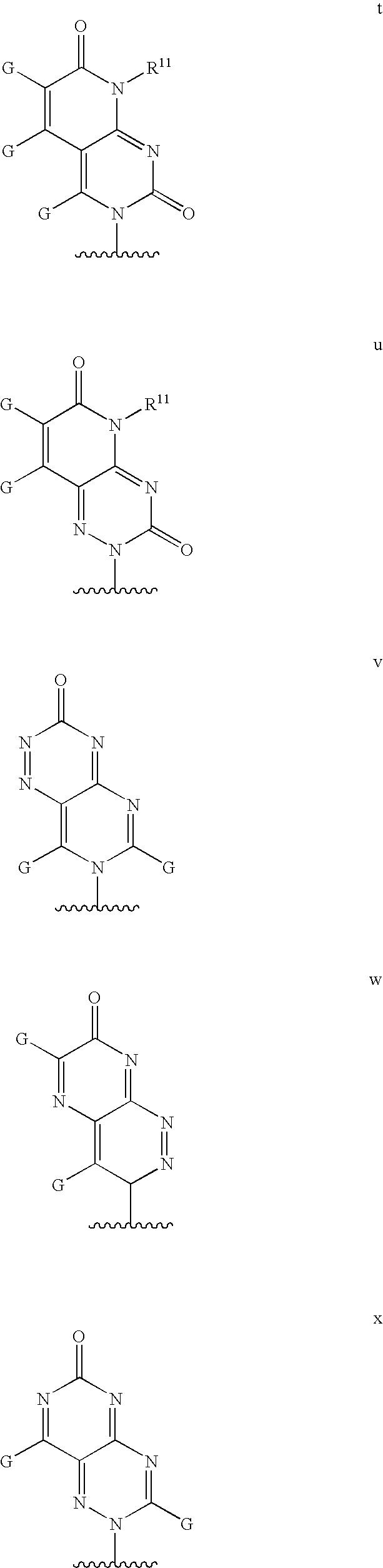 Figure US08173621-20120508-C00008