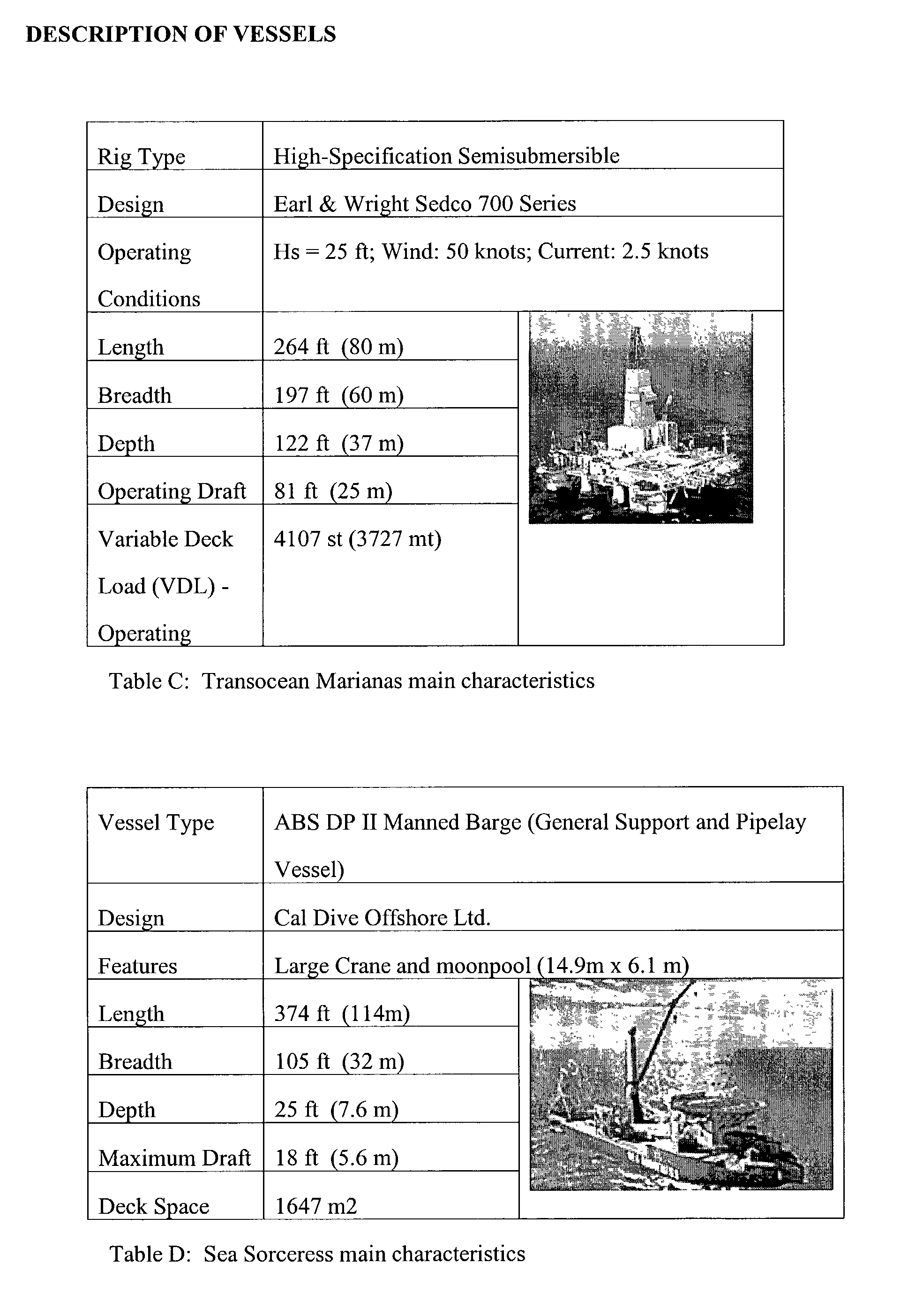 Figure US20030221602A1-20031204-P00003