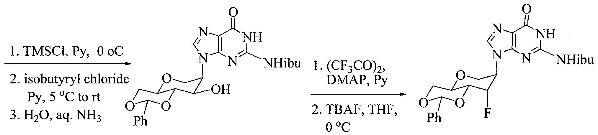 Figure imgf000101_0002