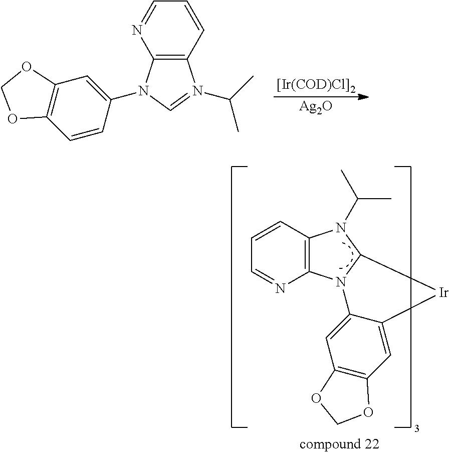 Figure US09972793-20180515-C00275