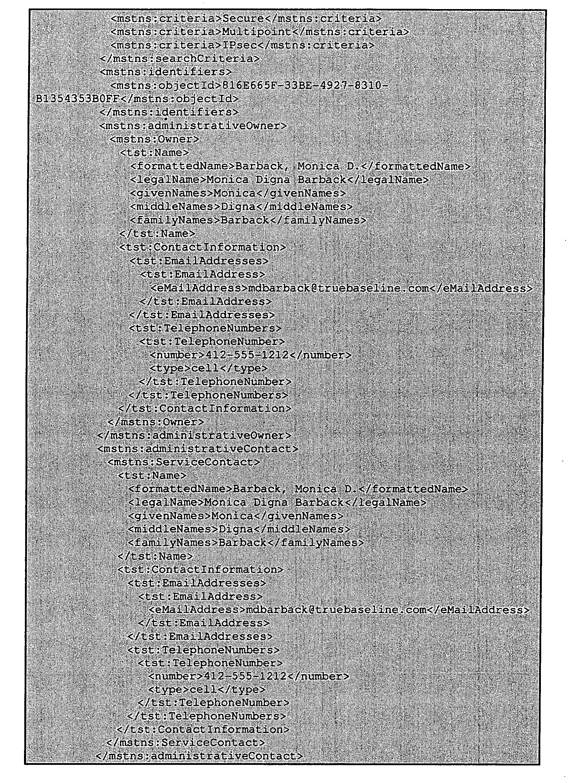 Figure US20080126406A1-20080529-P00188