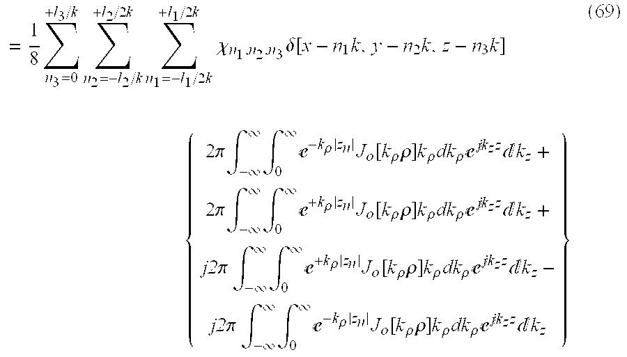 Figure US20040027127A1-20040212-M00049