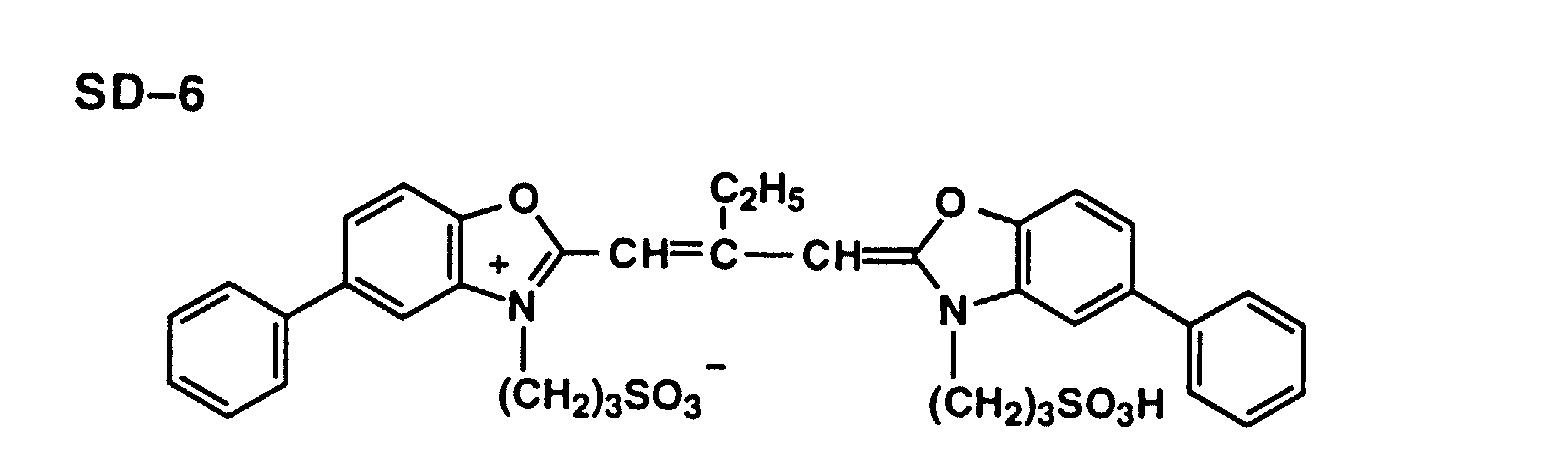 Figure 00430003