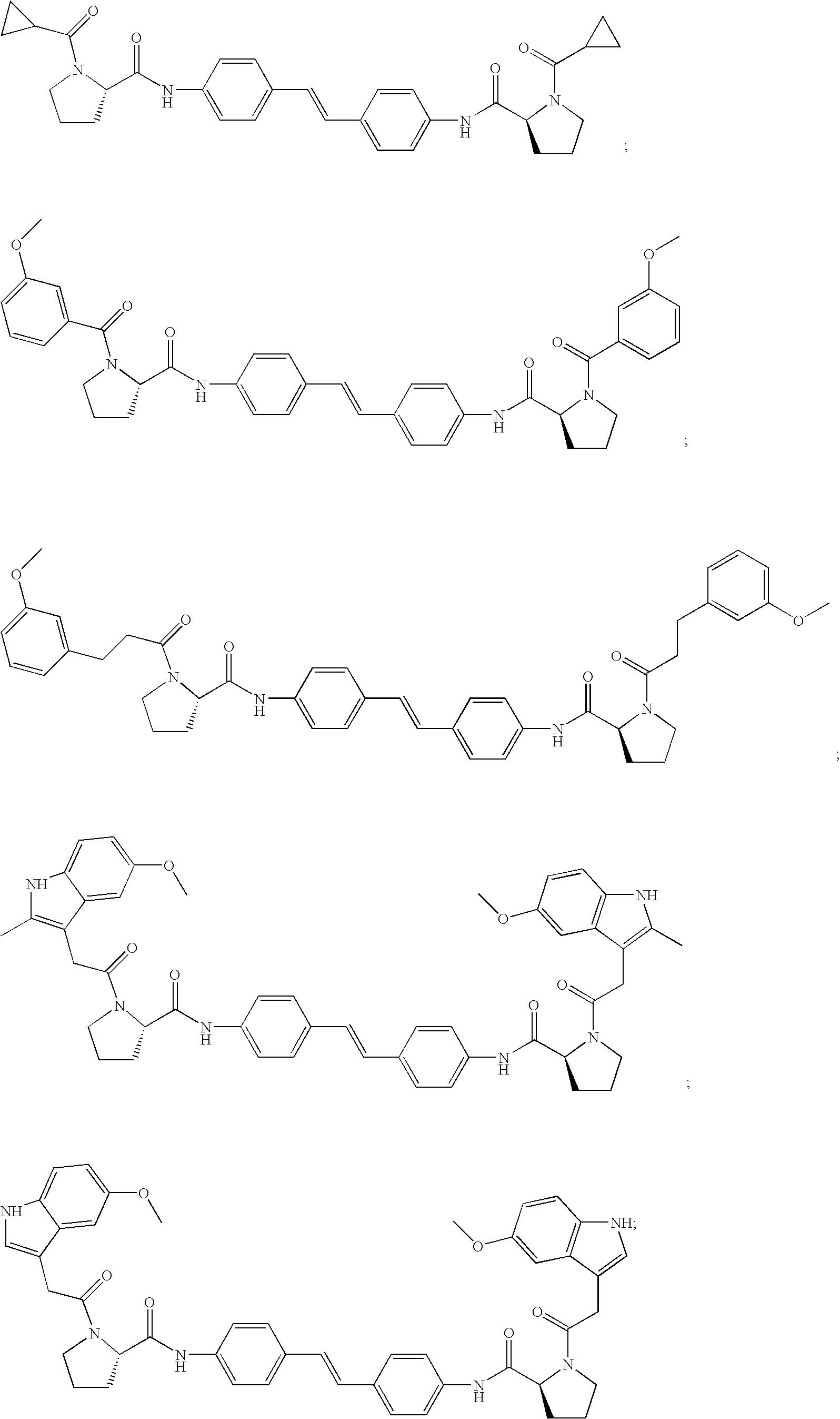 Figure US08143288-20120327-C00333