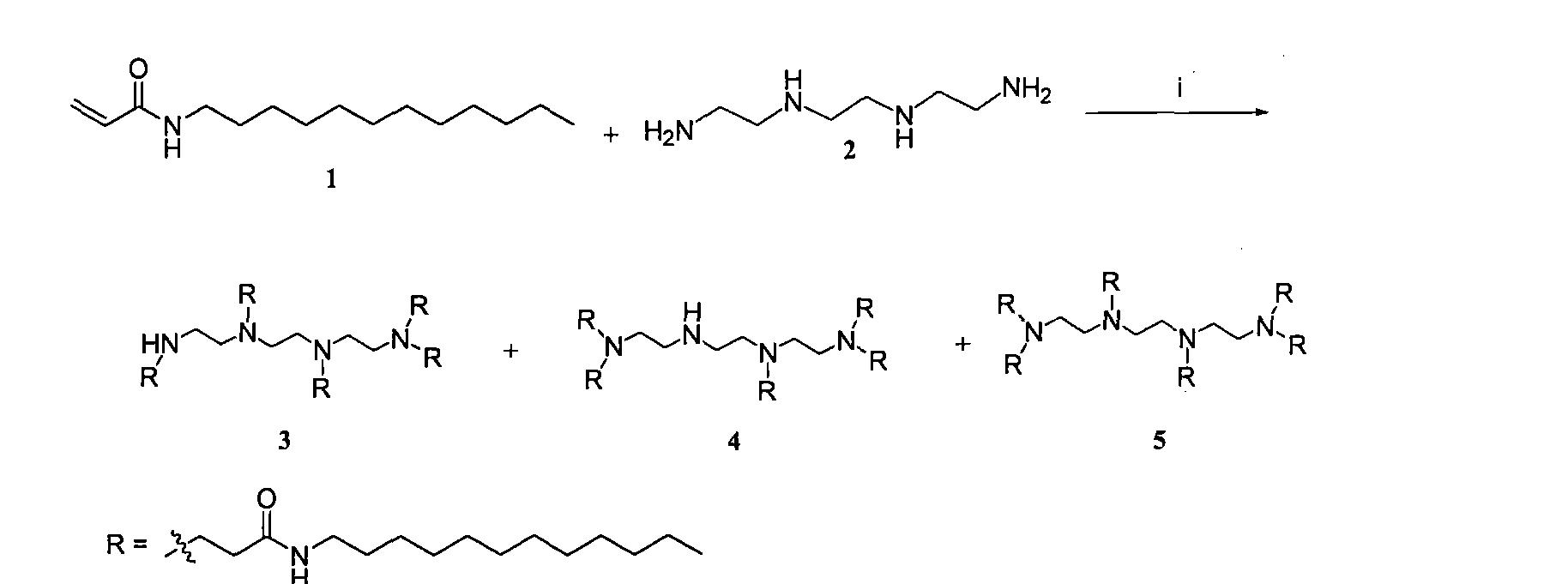 Figure CN101616677BD00651