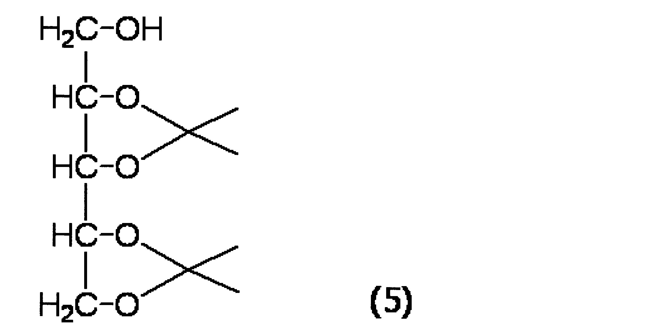 Figure JPOXMLDOC01-appb-C000036