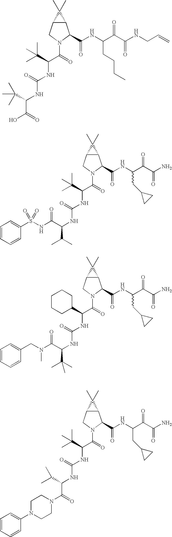 Figure US20060287248A1-20061221-C00303