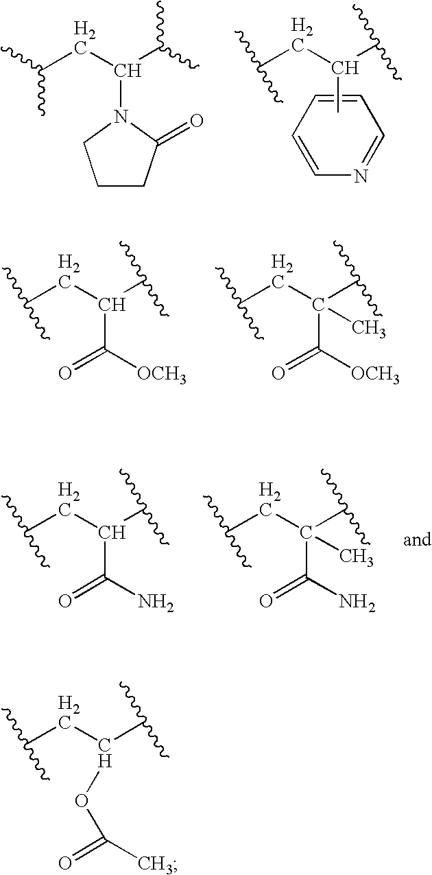 Figure US08197692-20120612-C00005