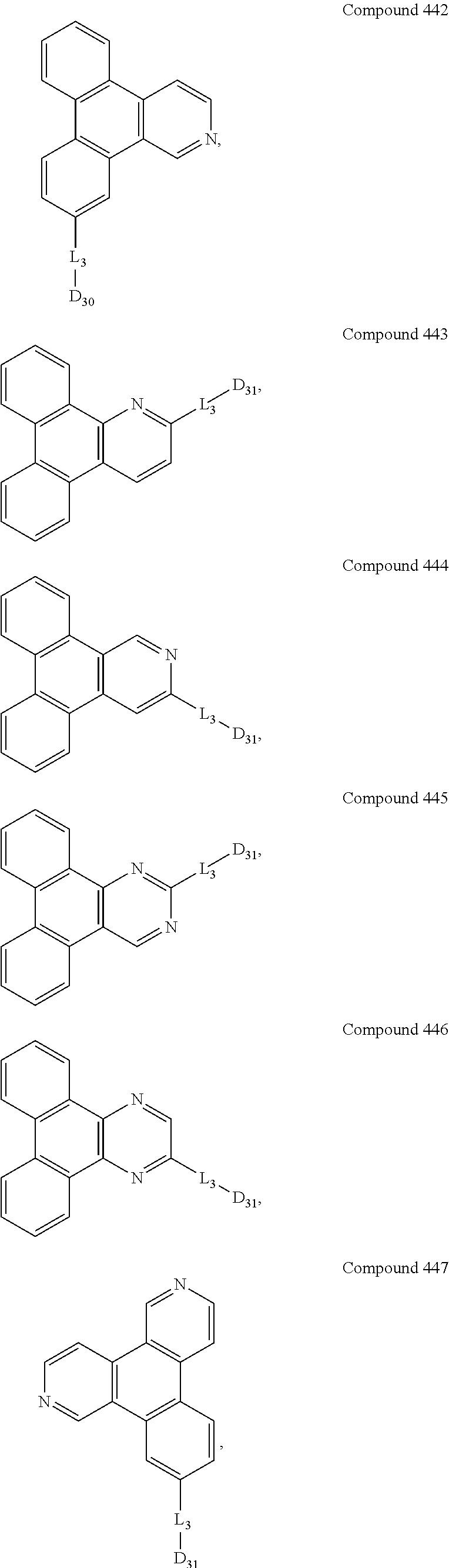 Figure US09537106-20170103-C00244