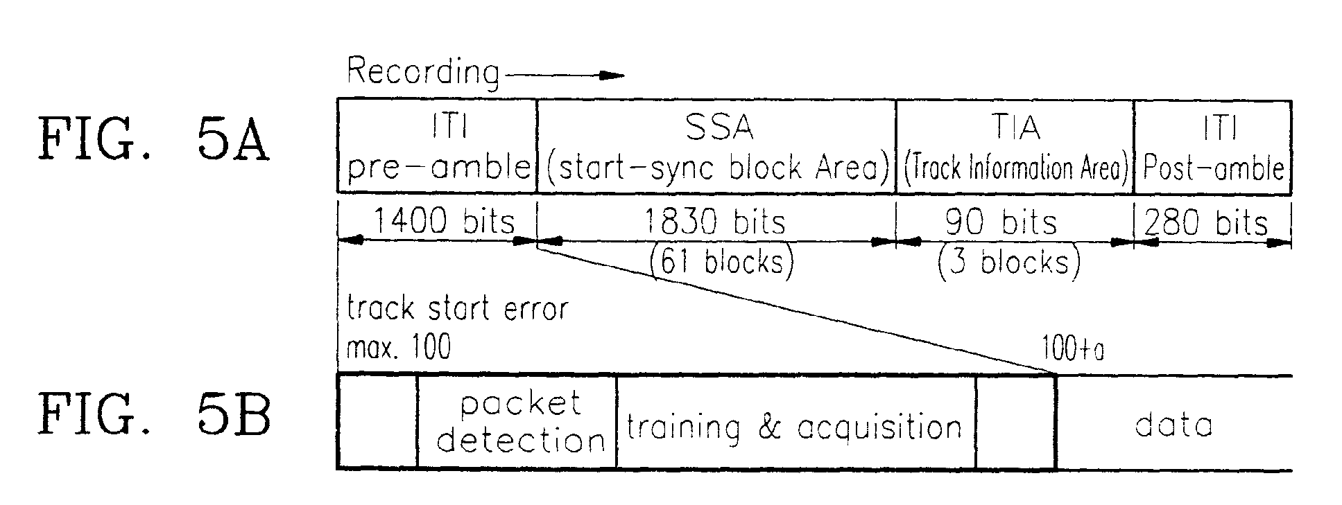 Ep0860996a2 Adaptive Signal Processing Method And Circuit For A Digital White Noise Generator Figure 00000001