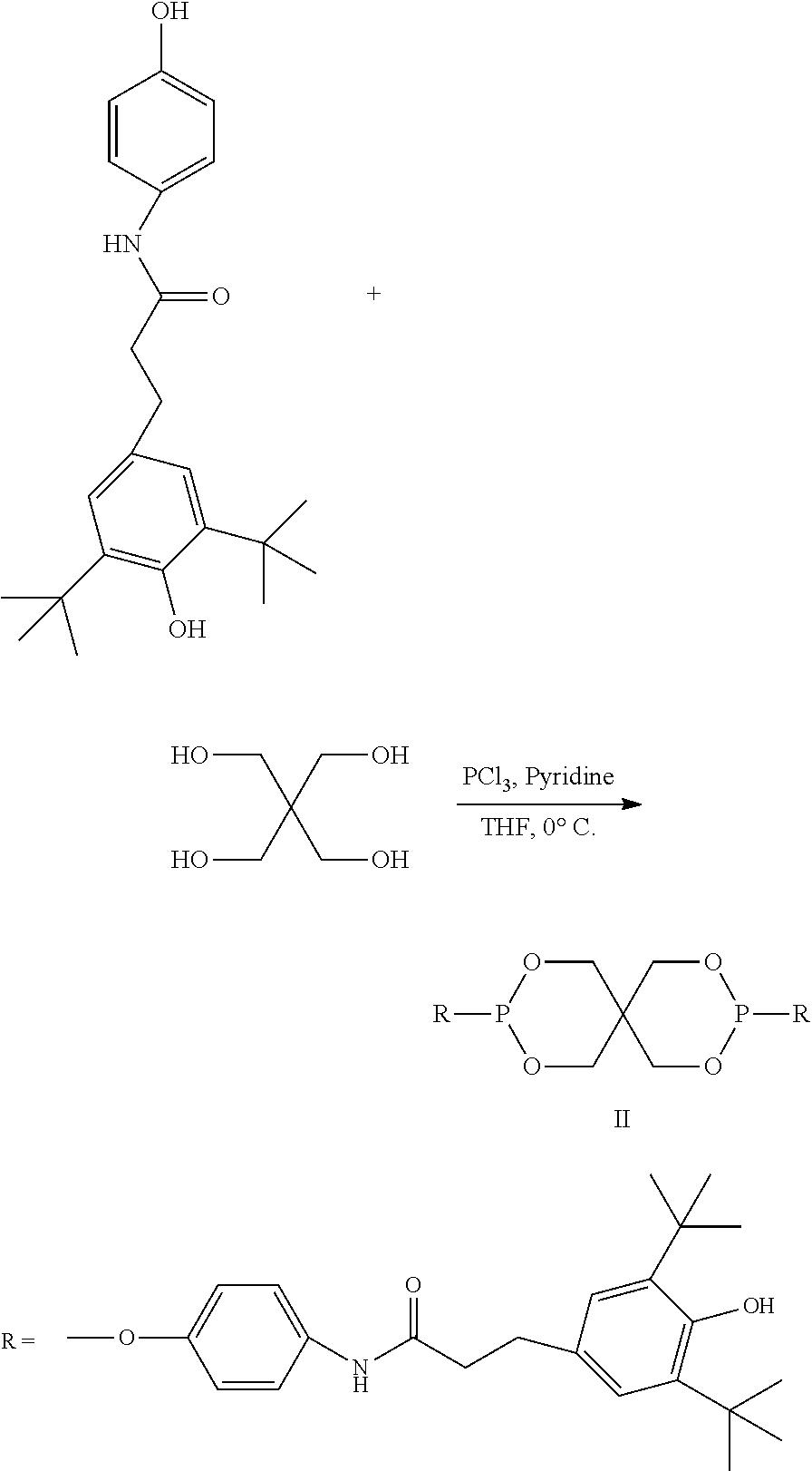 Figure US08598382-20131203-C00019