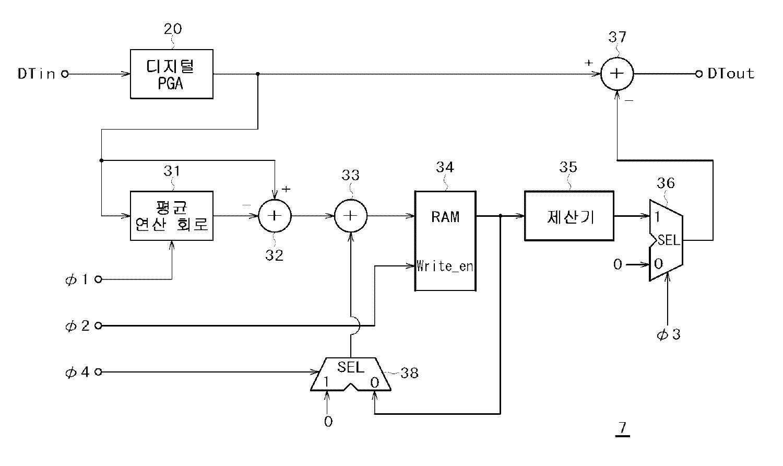Figure R1020040100985