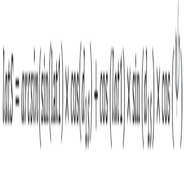 Figure 112016107219584-pat00075