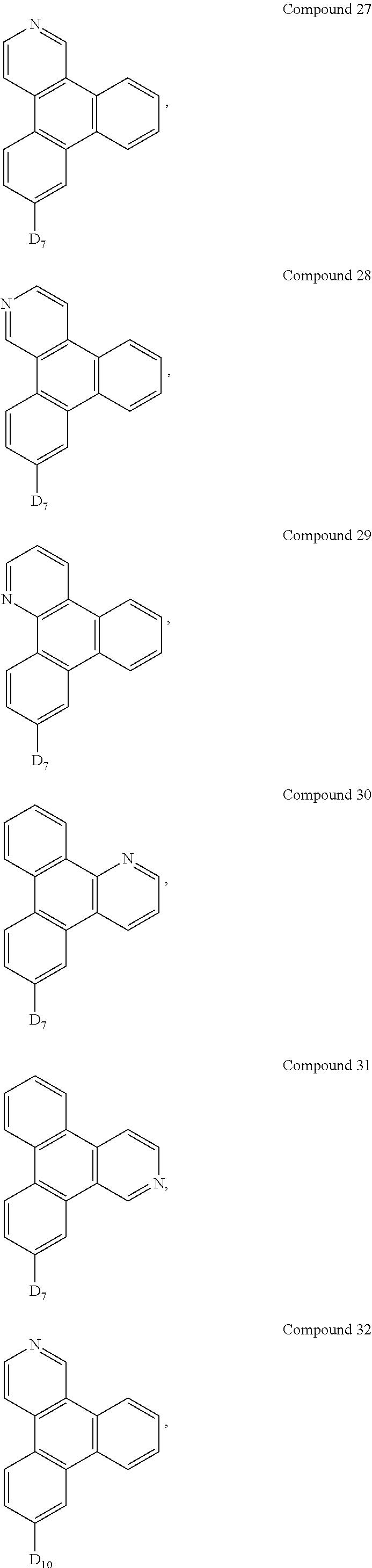 Figure US09537106-20170103-C00499