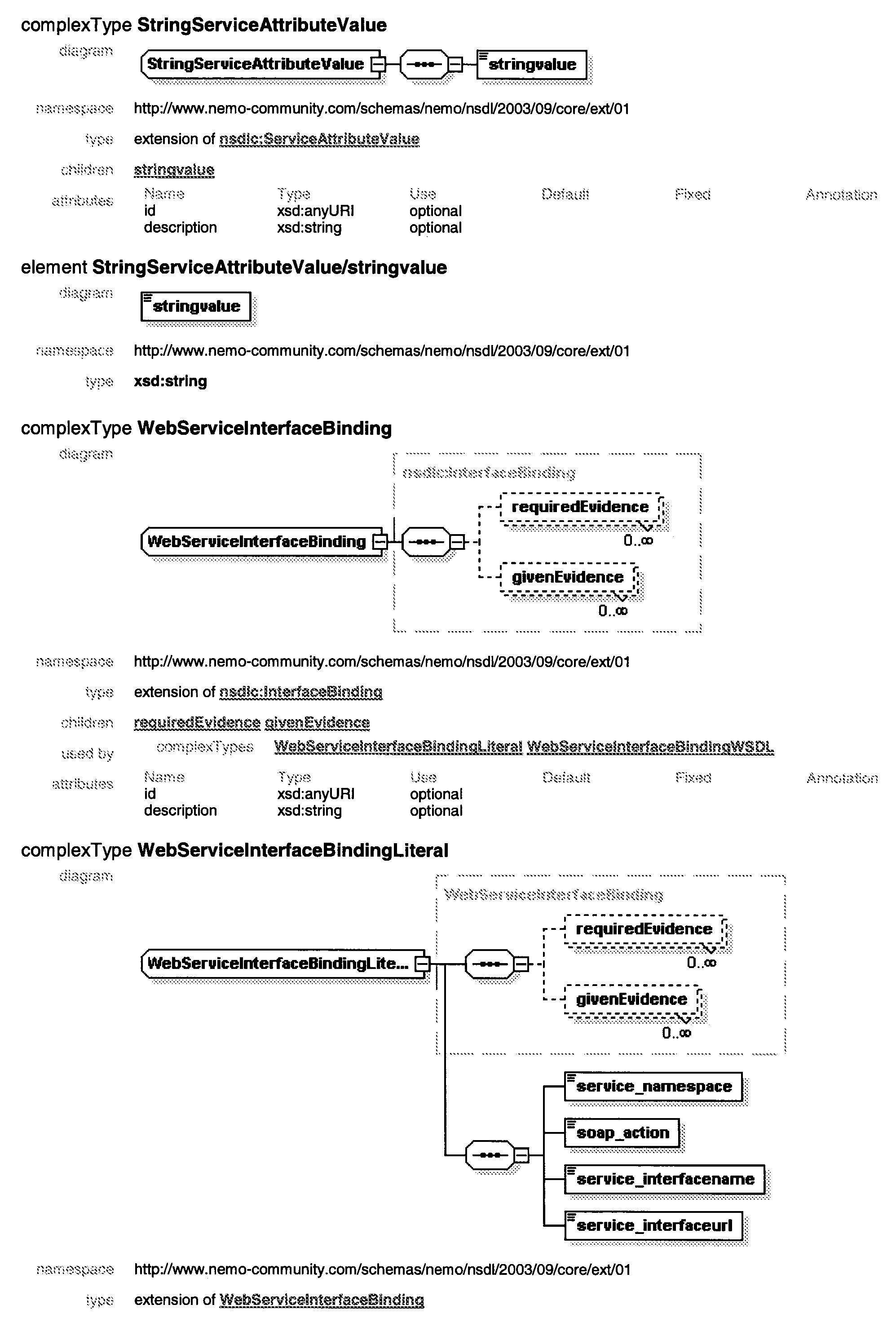Figure US20080056500A1-20080306-P00012