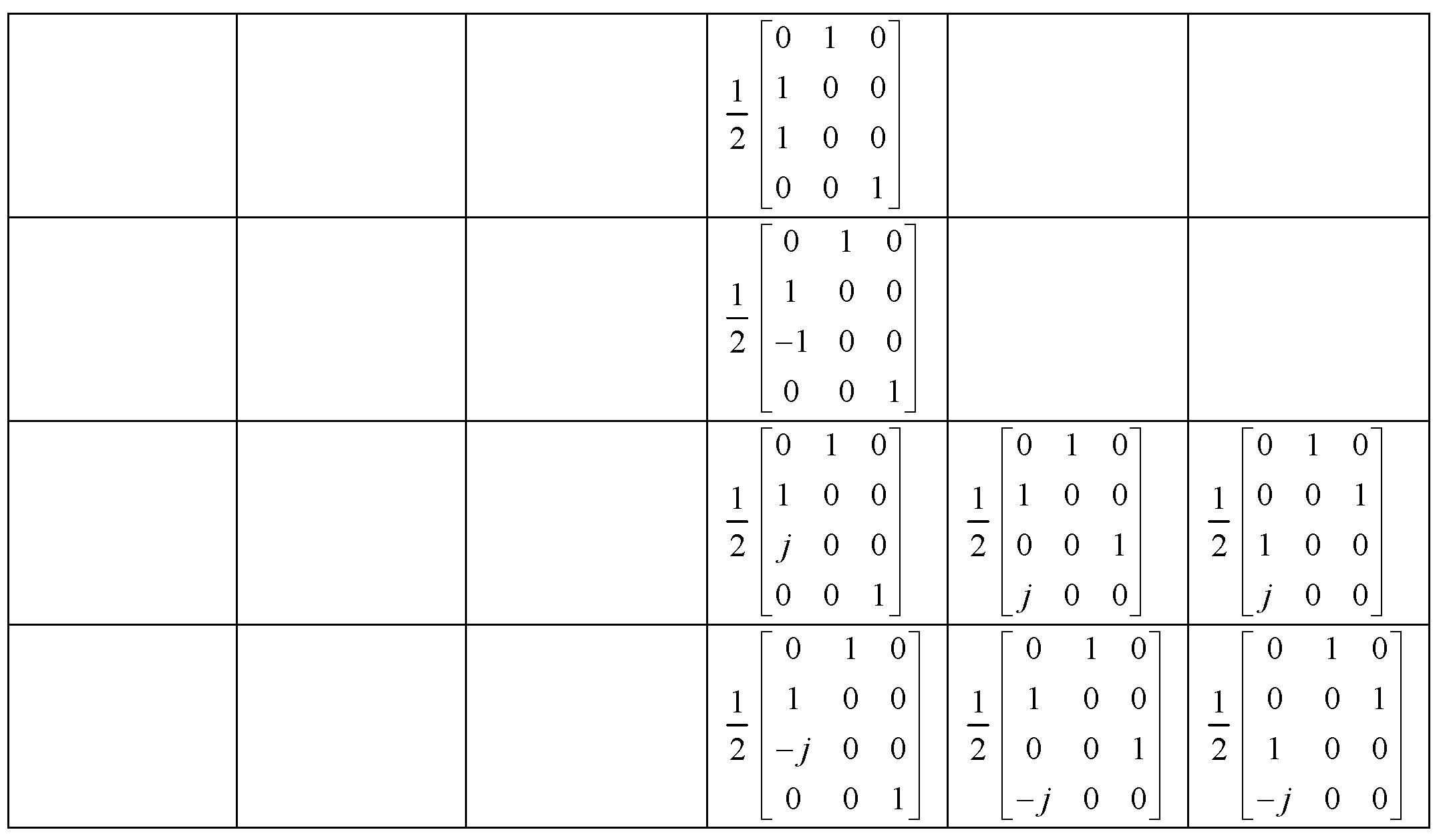 Figure 112010009825391-pat00330