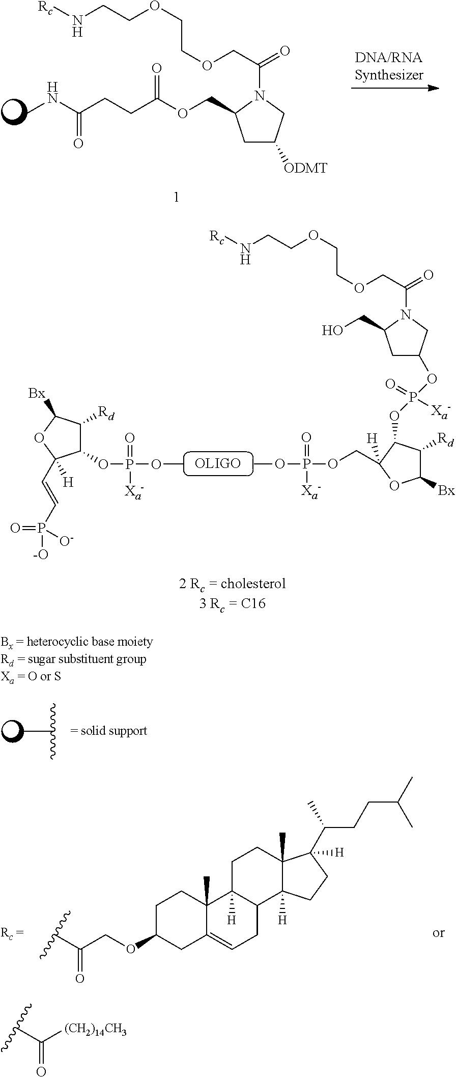 Figure US10023861-20180717-C00075