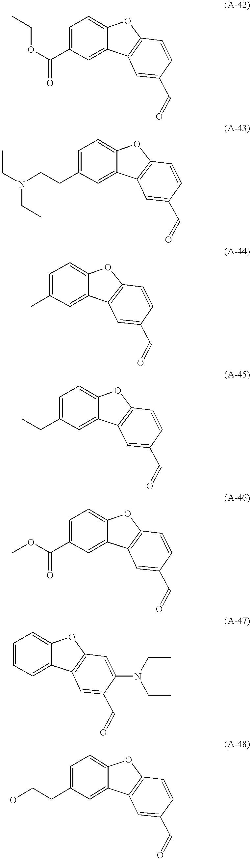 Figure US06514981-20030204-C00020