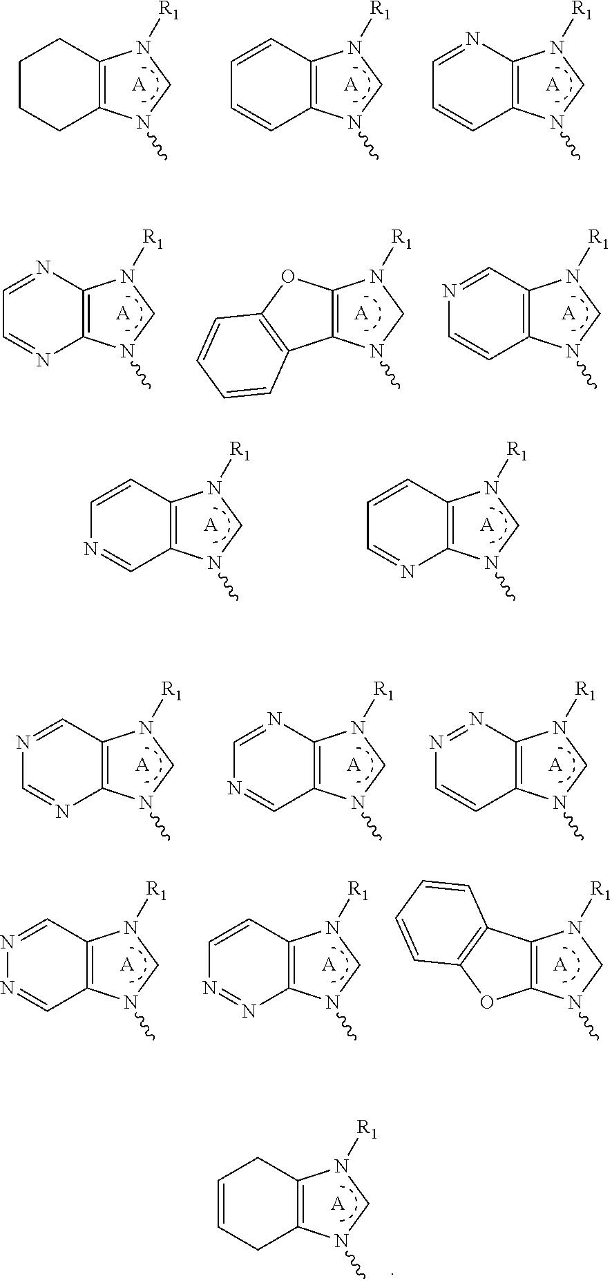 Figure US09773985-20170926-C00257