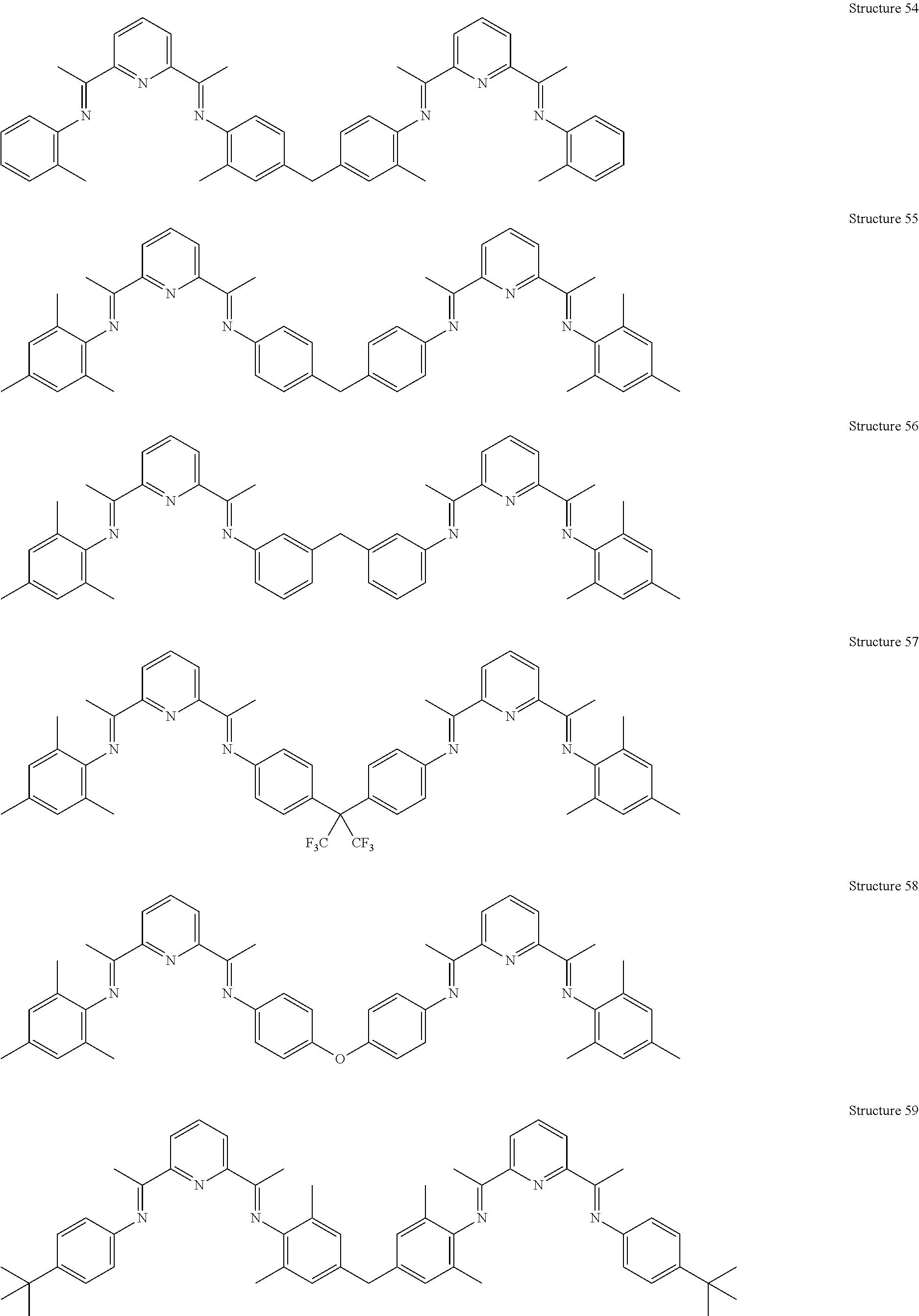 Figure US09586872-20170307-C00014