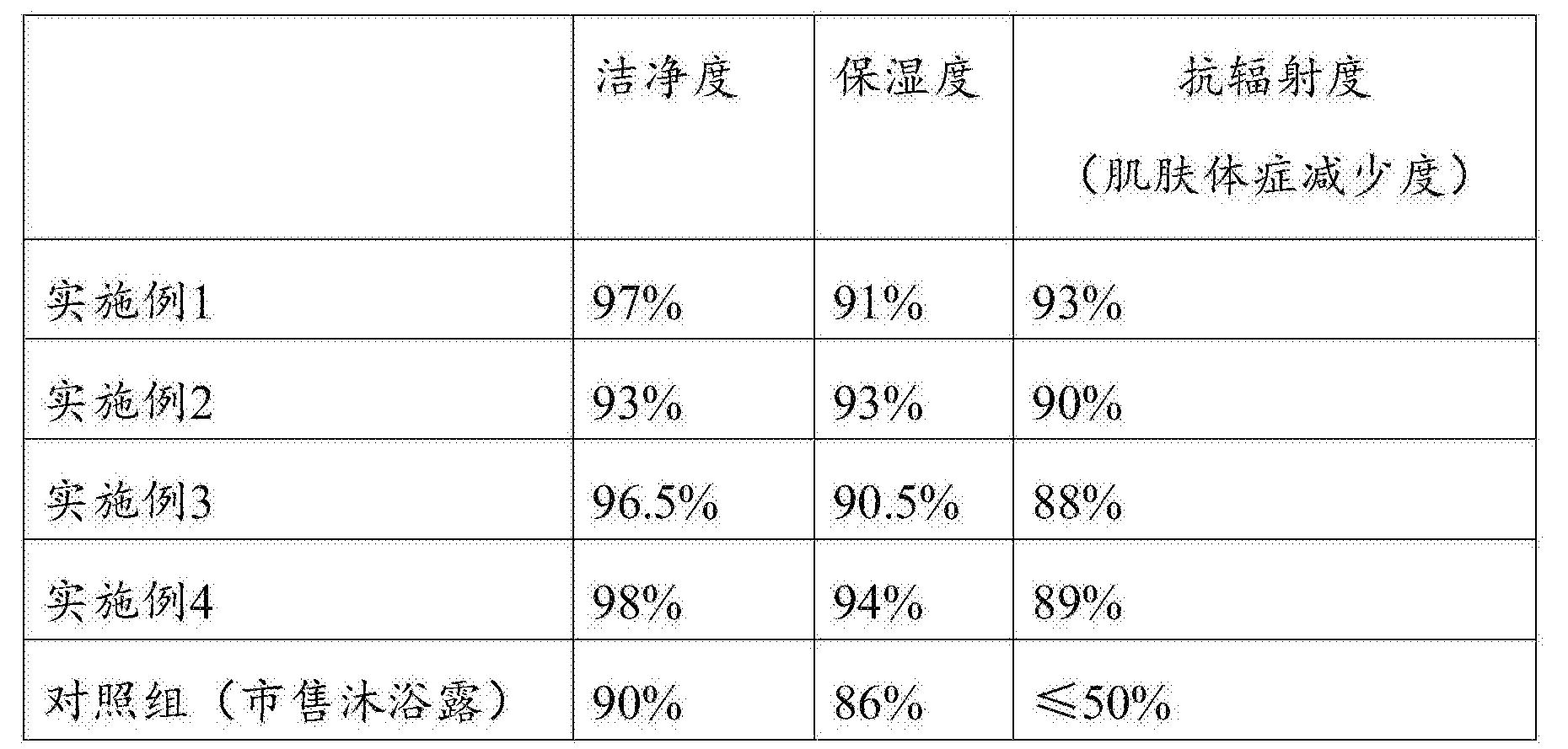 Figure CN106265259AD00061