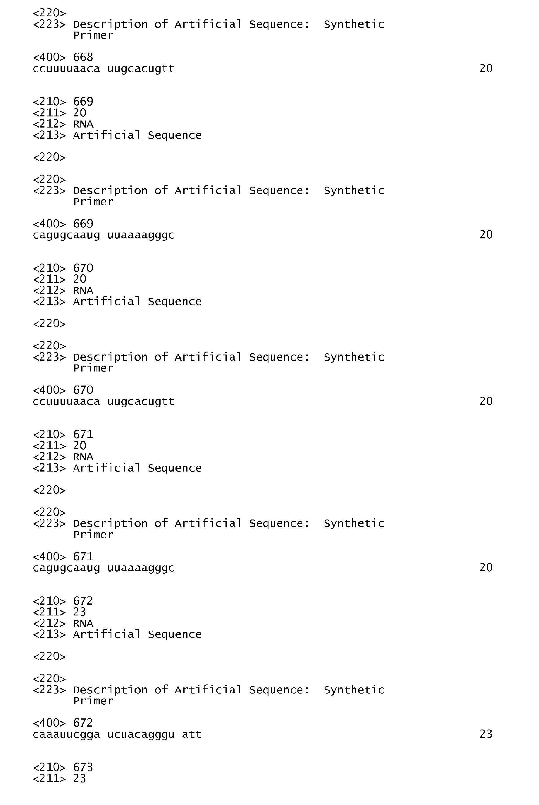 Figure imgb0102