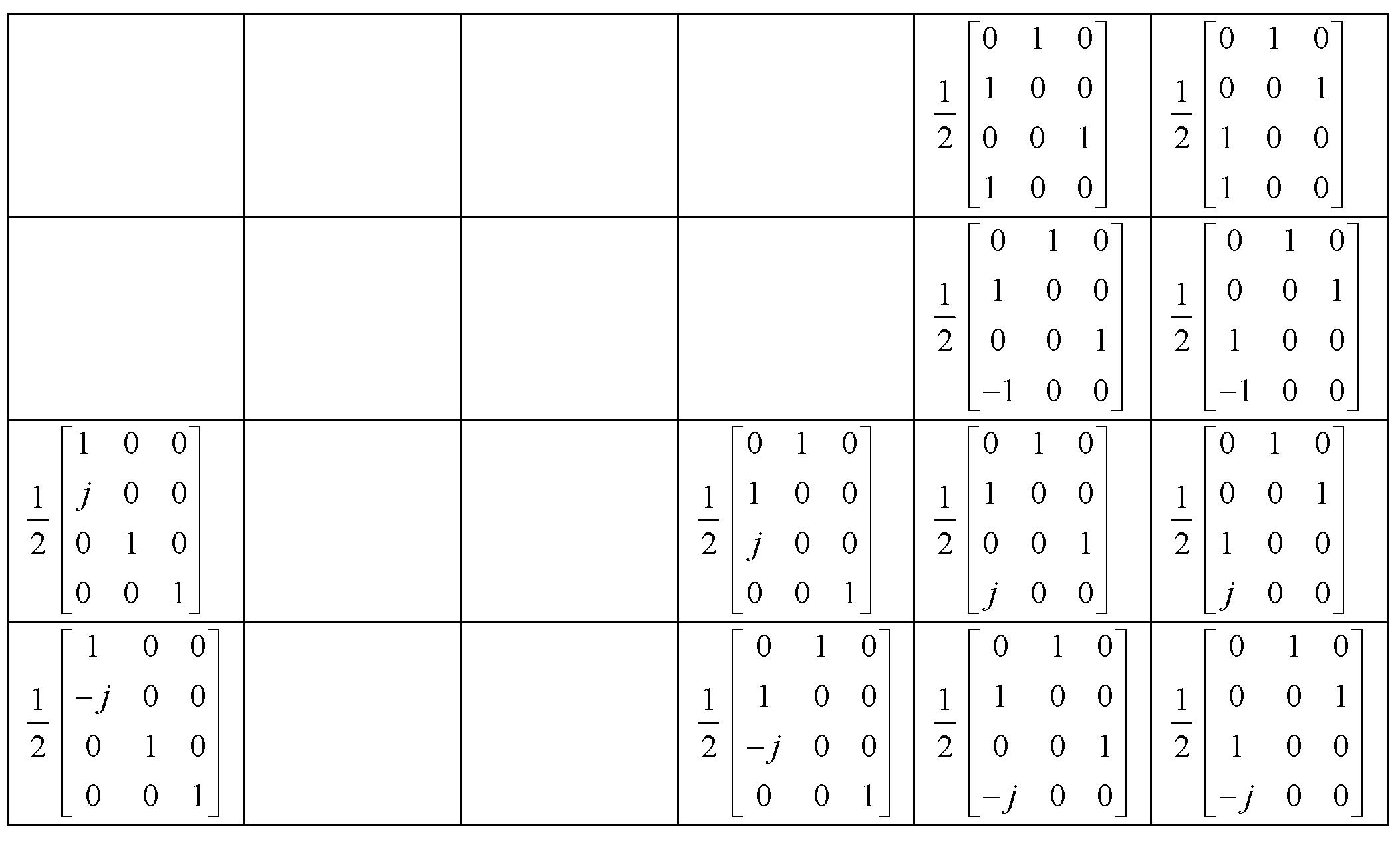 Figure 112010009825391-pat00598
