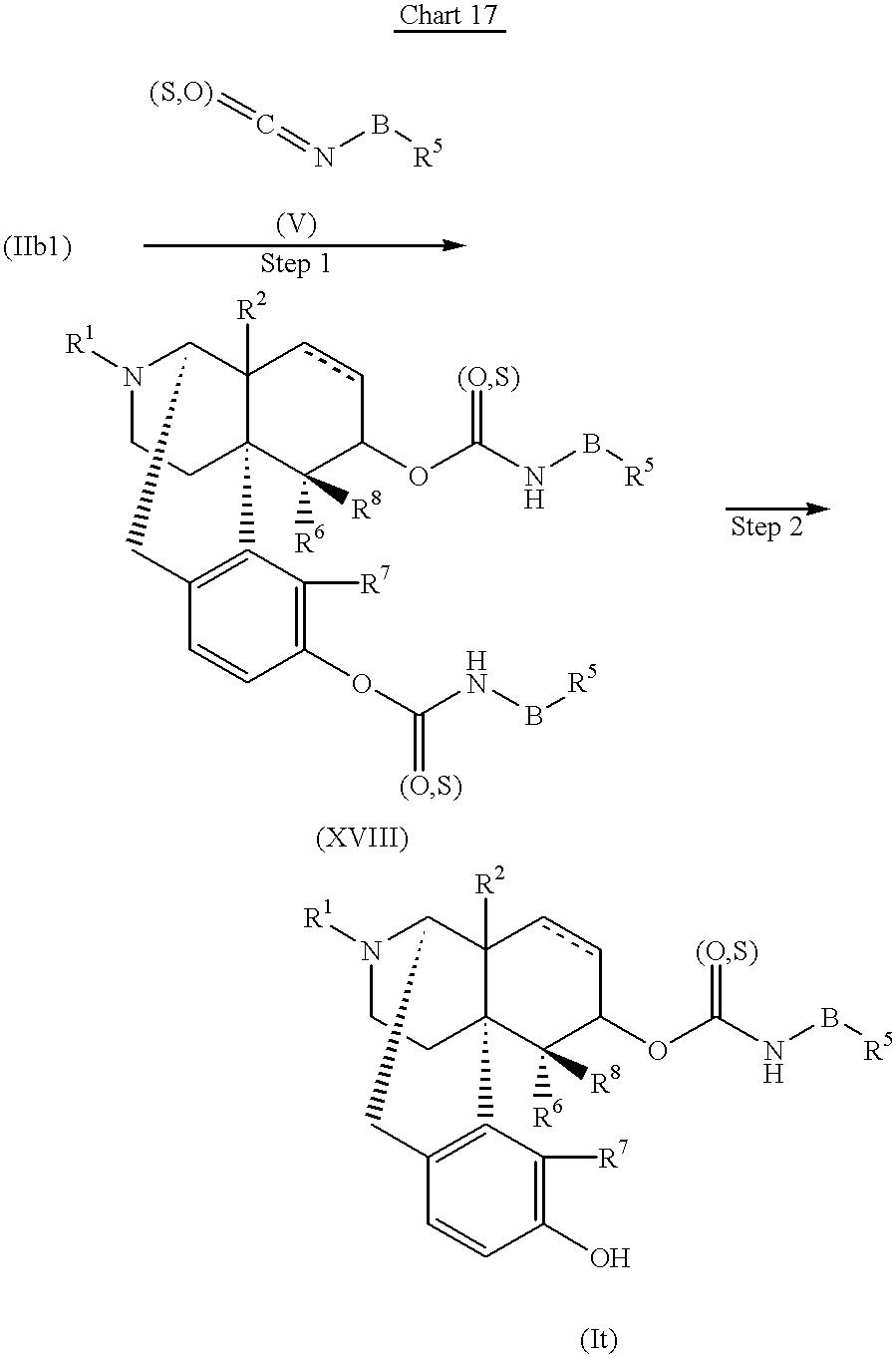 Figure US06323212-20011127-C00023