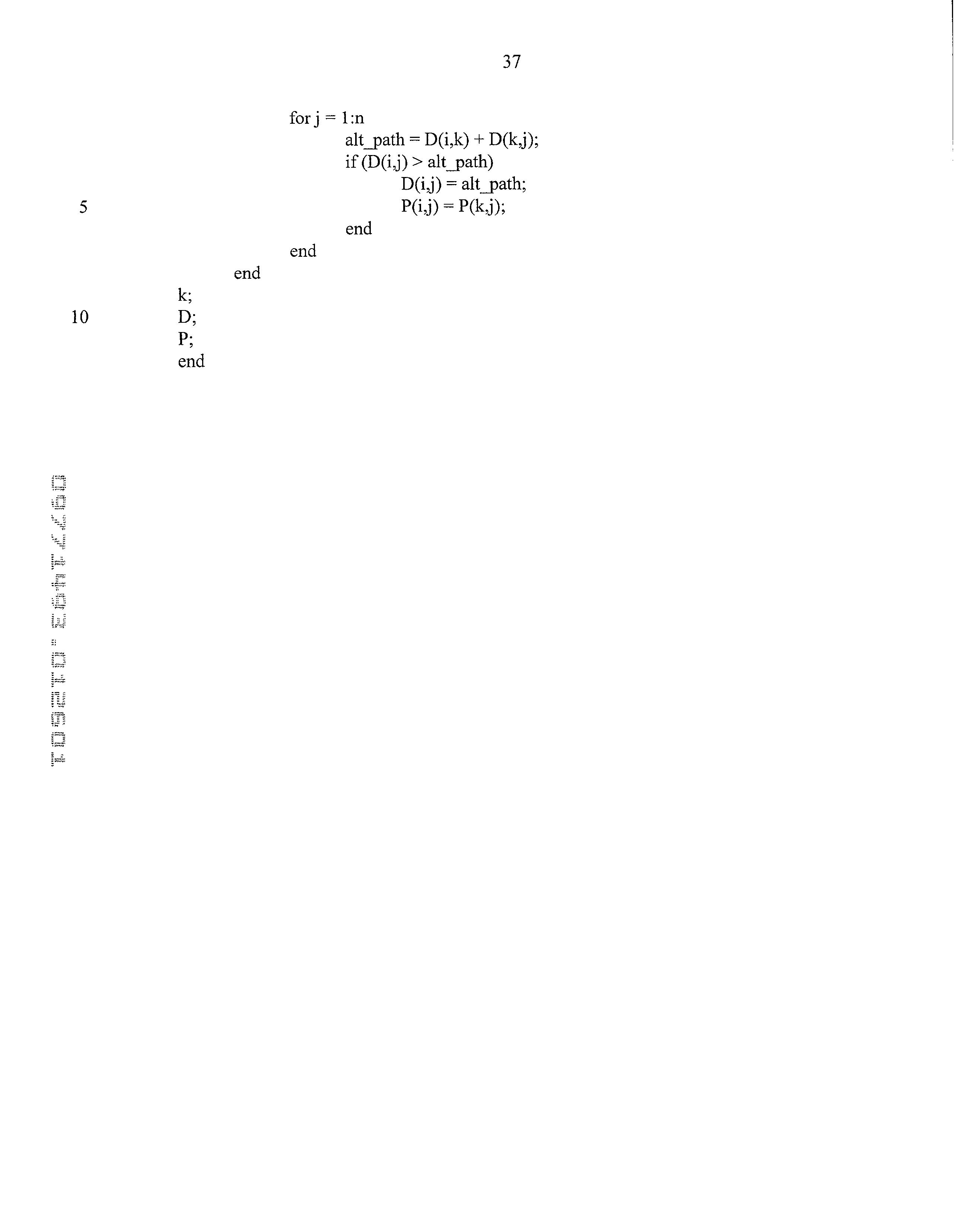 Figure US20020141351A1-20021003-P00005