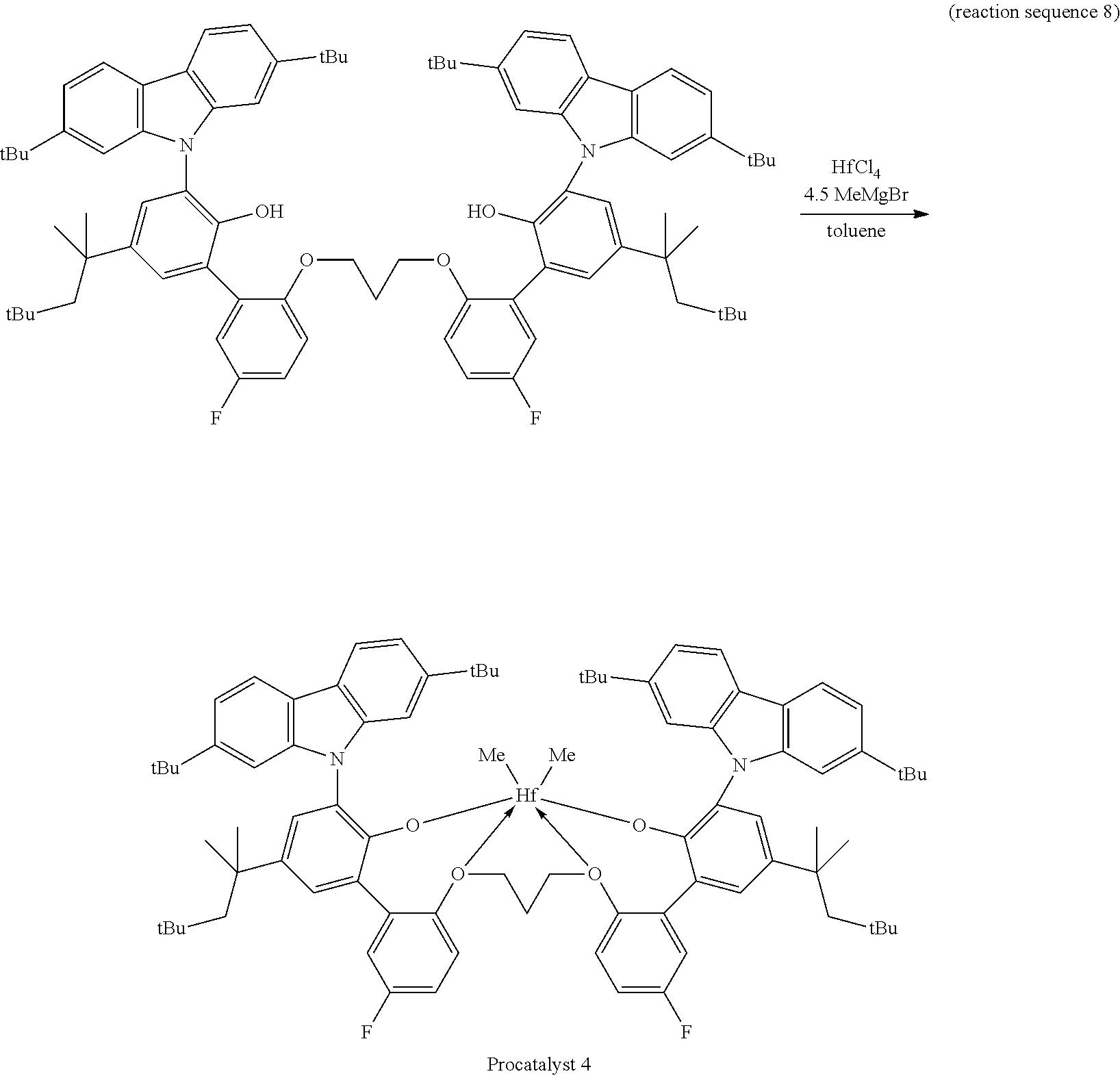 Figure US09605098-20170328-C00017