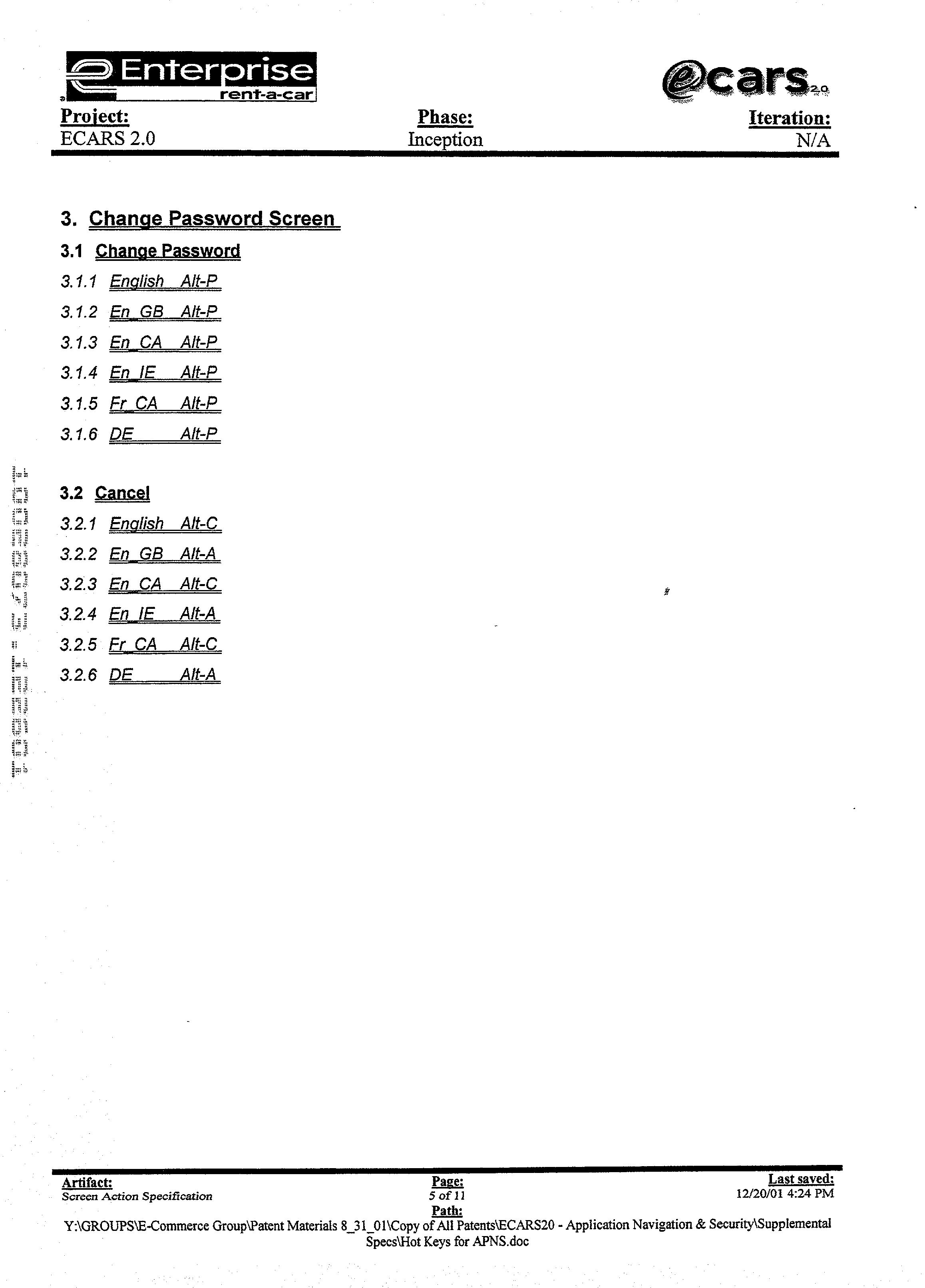 Figure US20030125992A1-20030703-P01332