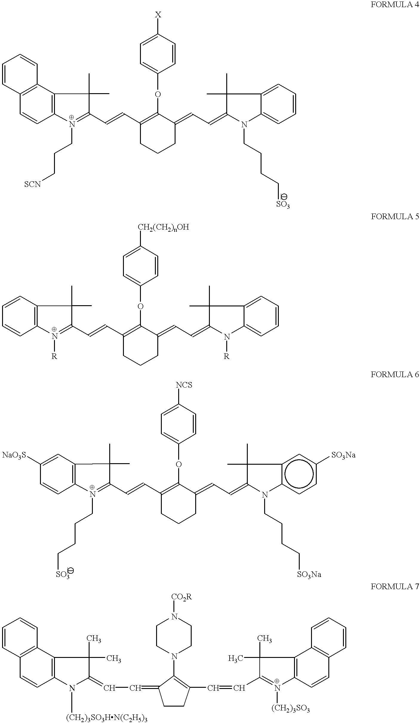 Figure US06207421-20010327-C00002