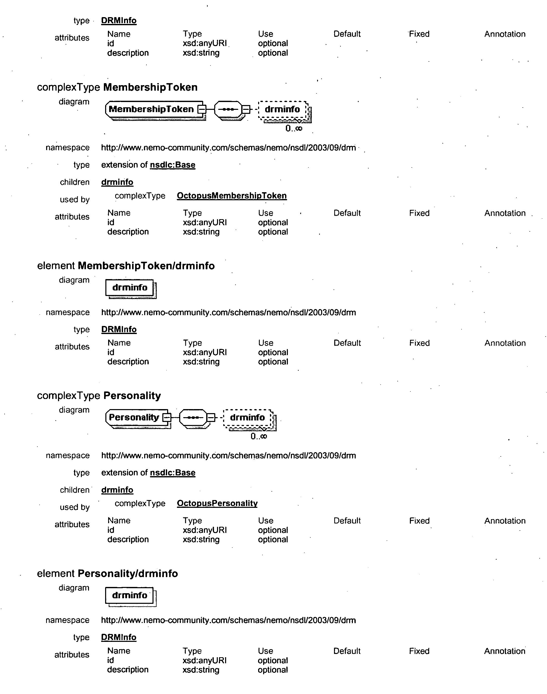 Figure US20050027871A1-20050203-P00032