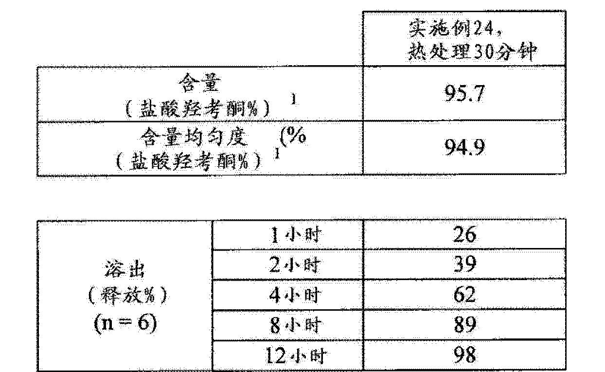 Figure CN102657630AD01391
